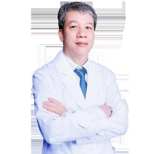 Bs Nguyễn Xuân Trừ